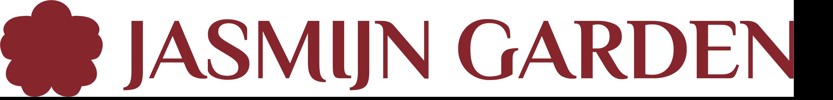 Jasmijn Garden logo